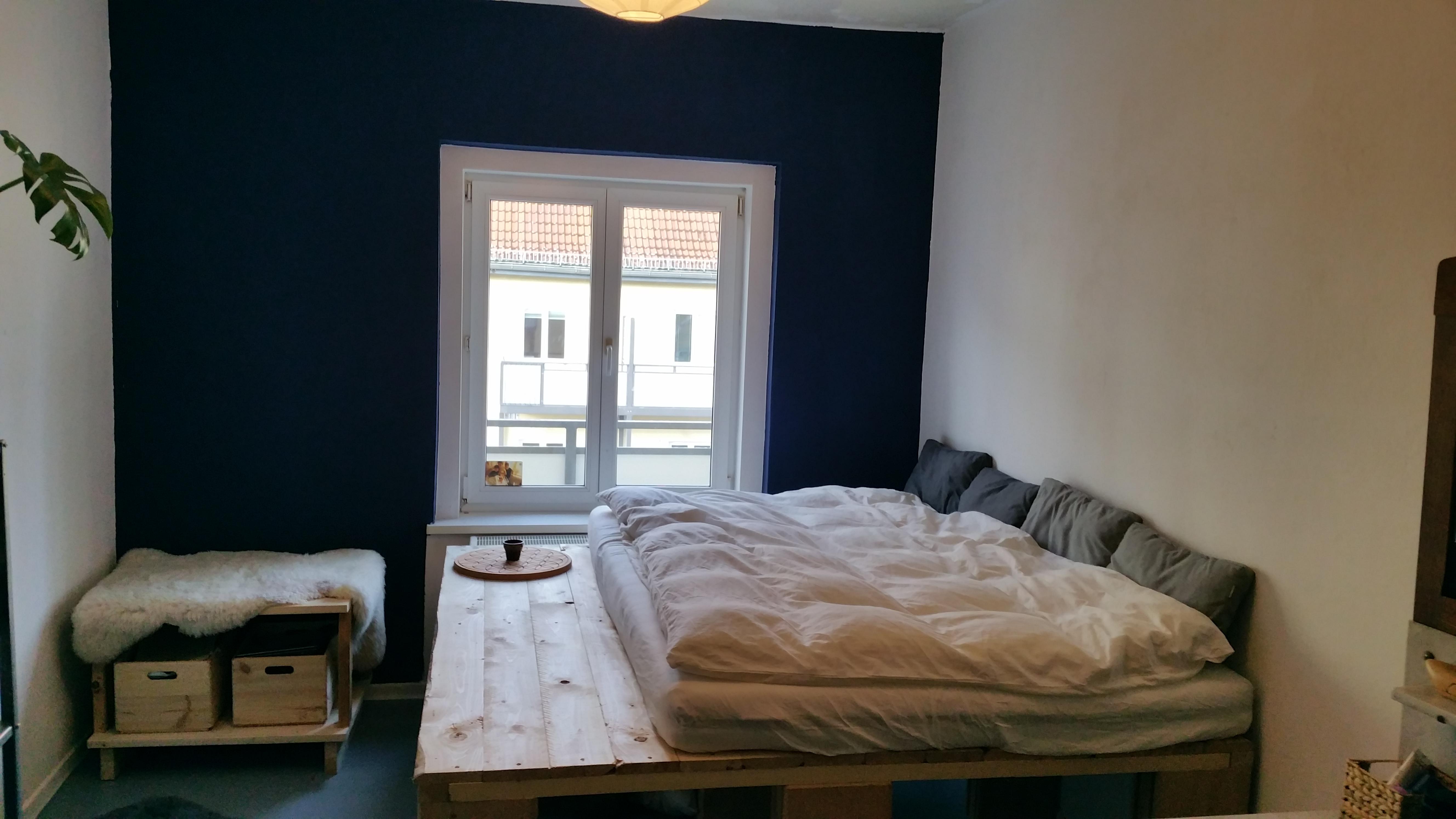 Zimmer-Berlin-2
