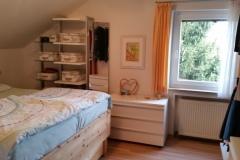 Schlafzimmer-Stuttgart