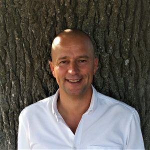 Christoph Wutzke