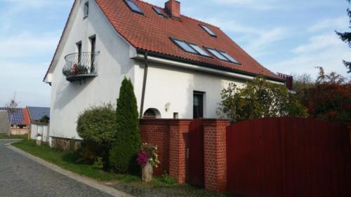 Haus Uckermark 2