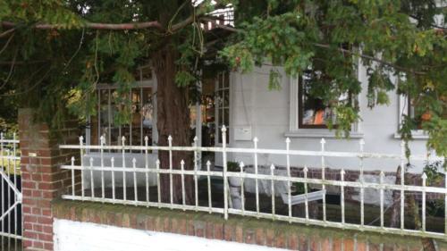 Haus Uckermark 3