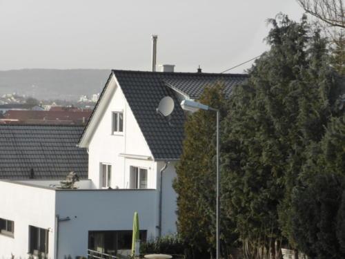 Haus Illerkirchberg