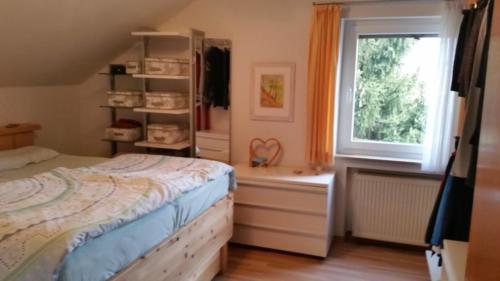 Schlafzimmer Stuttgart